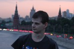 Maksim, 31 - Just Me Photography 109