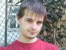 Maksim, 31 - Just Me Photography 123