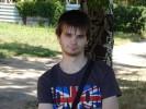 Maksim, 31 - Just Me Photography 120