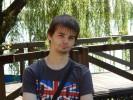 Maksim, 31 - Just Me Photography 124