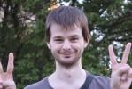 Maksim, 31 - Just Me Photography 125
