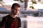 Maksim, 31 - Just Me Photography 98