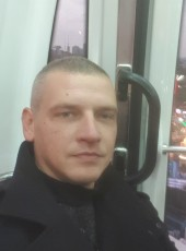 Gameboy , 41, United Kingdom, Maidstone