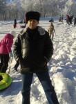 Aleksandr, 64  , Kumertau