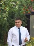 Andrey, 34, Kemerovo