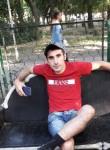 Eduard, 31, Odessa