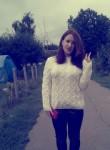Polina, 20  , Peresichna