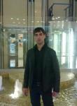 Niyaz, 29  , Dzhalilabad