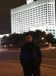 Ramil, 25, Naberezhnyye Chelny
