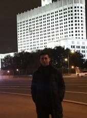 Ramil, 25, Russia, Naberezhnyye Chelny