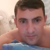 Zuka, 36  , Paphos