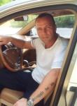 Sergey, 37  , Vyazma