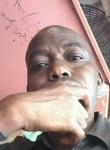 Joel, 18  , Abidjan