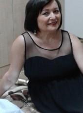 Galina, 53, Russia, Penza