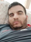 İsmail, 55  , Gaziantep