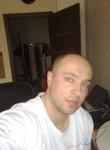 саша, 41  , Khimki