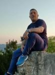 Xhim, 54  , Tirana