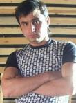 Artém, 35  , Belorechensk