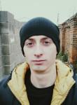 Роман, 24  , Sokal