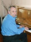 Igor Ivanovich, 64  , Khabarovsk