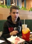 MaJloI, 19  , Kudepsta