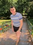 Oleg, 38, Perm