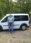 Evgeniy, 61  , Krasnodon