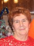 Lidiya, 73  , Lyubytino