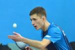 SlavenTiy, 28 - Just Me спорт, на турнирчике