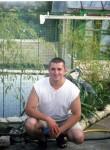 igor, 41, Vologda