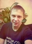 Александр, 24 года, Южноуральск