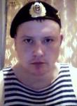 Aleksandr, 34  , Kursk