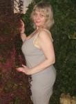 Irina, 42  , Gayduk