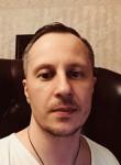 denchik, 36  , Udomlya