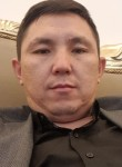 Askar, 37  , Almaty