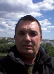Dima, 47  , Syzran