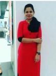 ruchi sharma, 28  , Jaipur