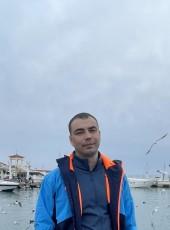 Rodion, 31, Uzbekistan, Tirmiz