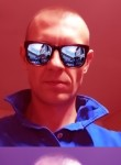 Andrey, 32  , Nakhabino