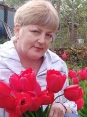 LELYa, 58, Russia, Krasnodar