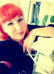 Elena, 21  , Bilgorod-Dnistrovskiy