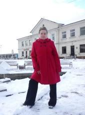 niinel, 52, Estonia, Tallinn