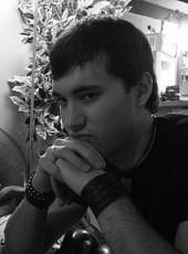 Vadim, 36, Russia, Saint Petersburg