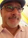 Richard, 54, Frankfurt am Main