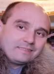 Bahodur, 39, Tomsk