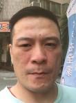 阿帆, 39, Taipei