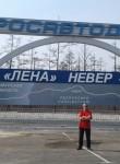 Evgeniy, 45  , Komsomolsk-on-Amur