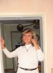 Ирина, 50 лет, Одеса