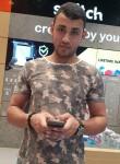 Hossam kamal , 24  , Tbilisi