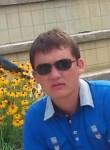 Isomiddin, 31  , Rostov-na-Donu